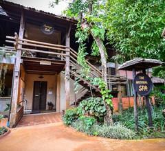 The Spa Koh Chang Resort 1