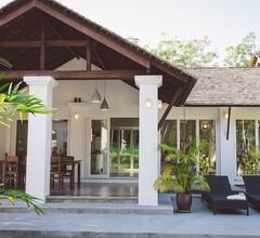 Koyao Bay Pavilions 1