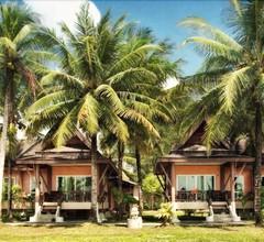 C&N Kho Khao Beach Resort 1