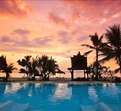 C&N Kho Khao Beach Resort 2