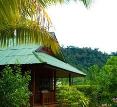 Dreamland Resort 1