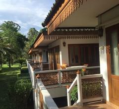 Ruenthairimhaad Resort 1