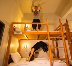 Pak-Up Hostel 2