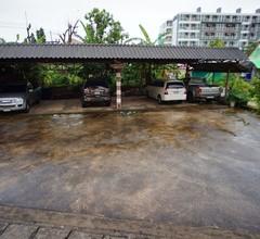 Mala Apartment 2