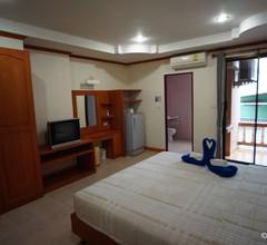 Mala Apartment 1