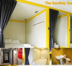 The Rooftop Residence - Hostel 1