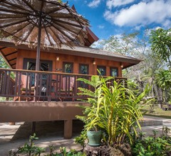 Thailife Homestay Resort & Spa 1