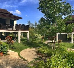The Hip Resort @ Khao Lak 1