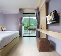 OneLoft Hotel 2