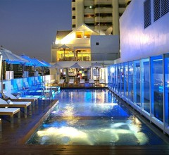 Dream Hotel Bangkok 1