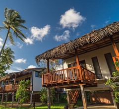 Islanda Hideaway Resort 1