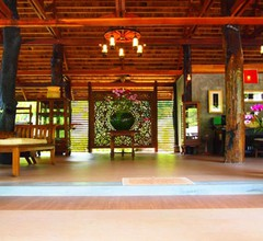 Sensi Paradise Beach Resort 2