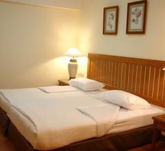 Kameo Grand Rayong Hotel & Serviced Apartments 2