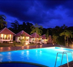 Supsangdao Resort 2