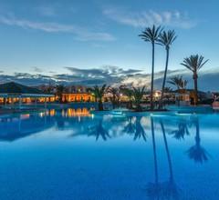 Djerba Holiday Beach 1