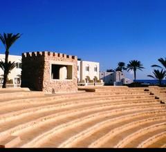 Djerba Castille 2