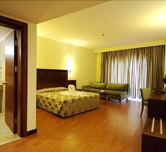 Amelia Beach Resort Hotel & Spa 1