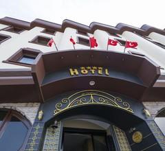 Balikcilar Hotel 2