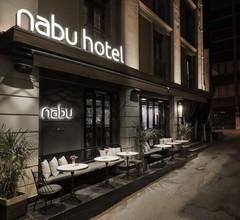 Nabu Hotel 2