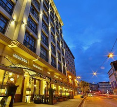 Momento Golden Horn Hotel 2
