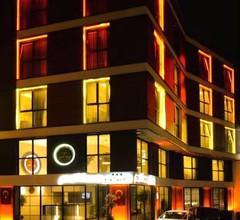 Zeytindali Hotel 2