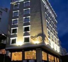 Funda Hotel 1