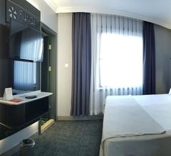 Funda Hotel 2