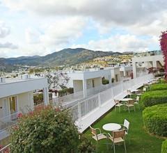 Hotel Baia Bodrum - All Inclusive 2