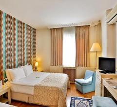 Barin Hotel 2
