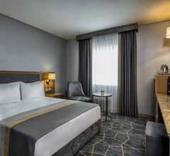 Hotel Venera 1