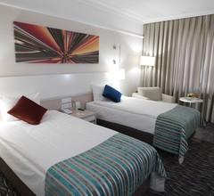 Pasa Park Karatay Hotel 2