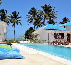 Indigo Beach Zanzibar 2