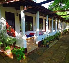 Mediterraneo Hotel & Restaurant 2