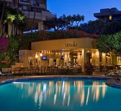 Hyatt Regency Maui Resort & Spa 2