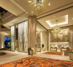 Hyatt Regency Maui Resort & Spa 1