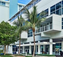 The Westin Fort Lauderdale Beach Resort 1