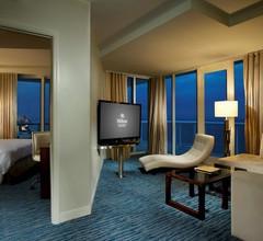 Hilton Fort Lauderdale Beach Resort 1