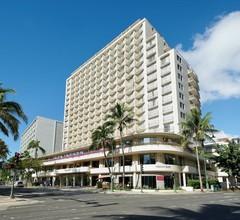 OHANA Waikiki East by Outrigger 2