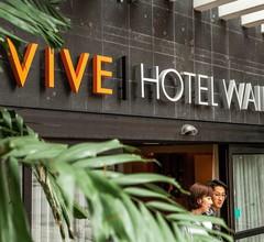 Vive Hotel Waikiki 2