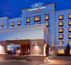 Springhill Suites By Marriott Denver Westminster 1