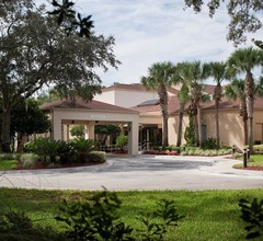 Courtyard By Marriott Jacksonville Mayo Clinic Campus/Beaches 2