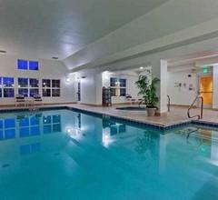 Residence Inn by Marriott Denver Golden/Red Rocks 2