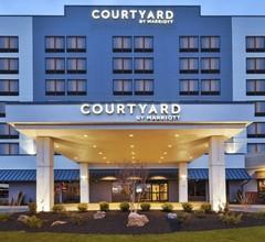 Courtyard By Marriott Secaucus Meadowlands 2