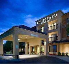 Courtyard by Marriott Wichita East 1