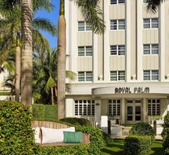 Royal Palm South Beach Miami, a Tribute Portfolio Resort 2