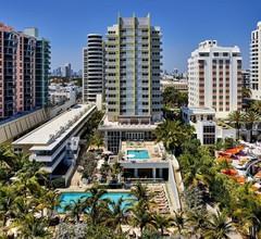 Royal Palm South Beach Miami, a Tribute Portfolio Resort 1