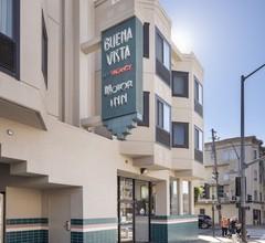 Buena Vista Motor Inn 2