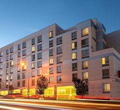 SpringHill Suites by Marriott New York LaGuardia Airport 1