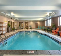 Home2 Suites by Hilton Denver West Federal Center 2