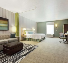 Home2 Suites by Hilton Salt Lake City-Murray, UT 1